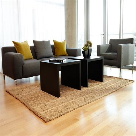 modern rugs ikea sisal rugs ikea and benefits homesfeed