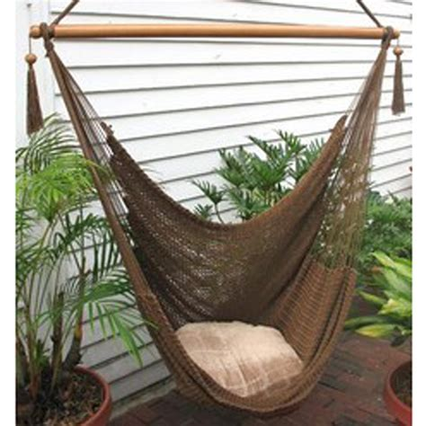 hammock chair swings outer banks nicaraguan hammock chair ebay