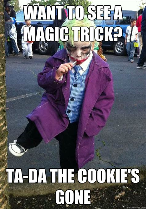 Magic Trick Meme - related keywords suggestions for magic trick meme