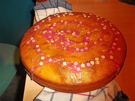 heller kuchen heller saure sahne kuchen tiniwini chefkoch de