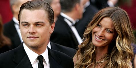 leonardo dicaprio wife gallery for gt leonardo dicaprio and girlfriend