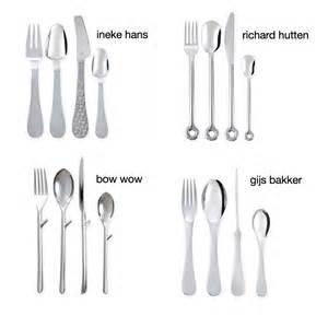 Engraved Kitchen Knives flatware