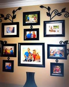 bed bath and beyond family tree family tree photo collage bed bath and beyond