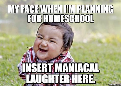 Home School Meme - home memes com