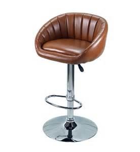dining room mesmerizing luxury bar stools for decorating kitchen bar stools with backs new kitchen bar stools