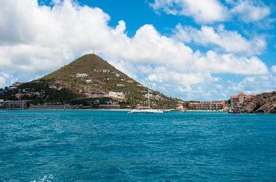 cheapest caribbean islands cheap caribbean destinations