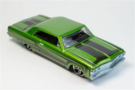 65 chevelle malibu wheels wiki