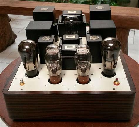 Power Lifier Jakarta 149 best images about audio op robots hifihobbyist en laboratoria