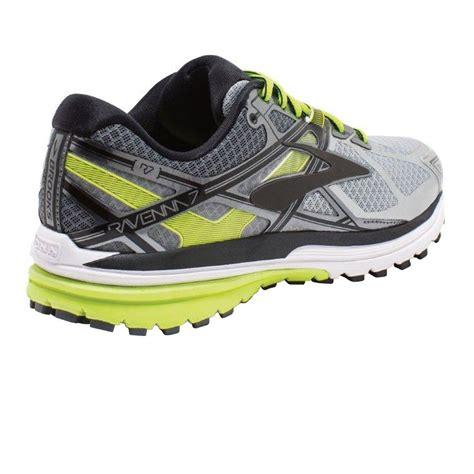 ravenna running shoe ravenna 7 running shoes 2e width 50
