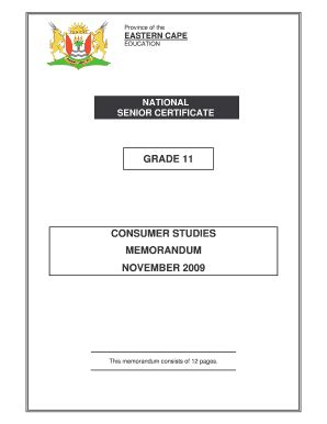 Geography Grade 11 Exam Papers 2017 Fill Online