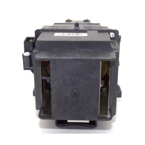 Epson Replacement L by Epson V13h010l52 Replacement L With Housing