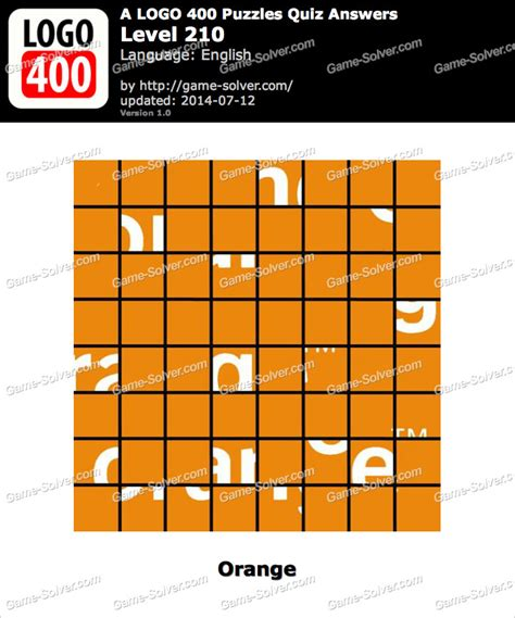 logo 400 level 12 logo quiz answers level 210 12 000 vector logos