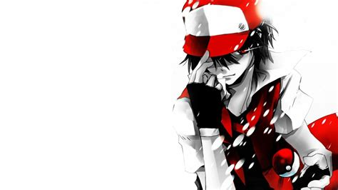 imagenes de anime walpapers wallpapers hd anime taringa