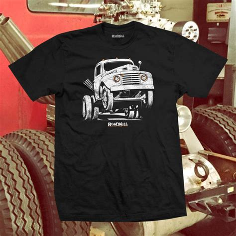 Sgt Stubby T Shirt The Official Stubby Bob T Shirt By Roadkill Choice Gear