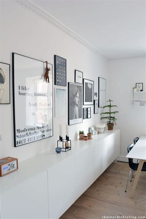 Shelving Ideas For Living Room And Wall Shelves Images Shelving Ideas For Room