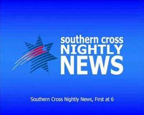 Southern Cross Mba by Southern Cross News 2005 2008