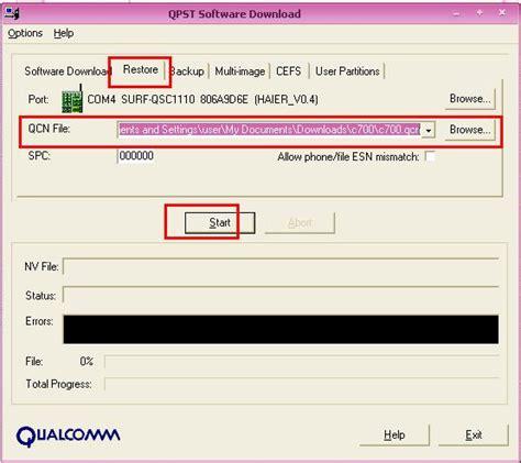 Hp Smartfren Zte C261 driver smart zte c261 cdma windows busterloading
