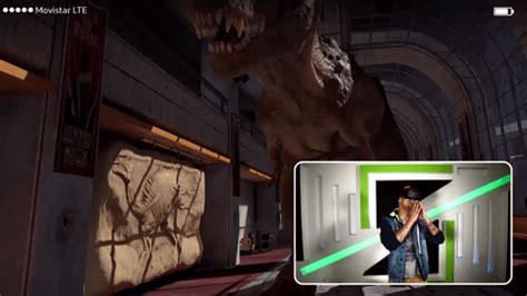 gifs de amor virtual oculus realidad virtual gif by movistar ecuador find