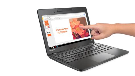 Lenovo N24 lenovo confirms commitment to education with updated notebook offerings lenovo