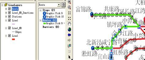 arcgis tutorial data for desktop download arcobjects tutorial pdf free blogsjewish