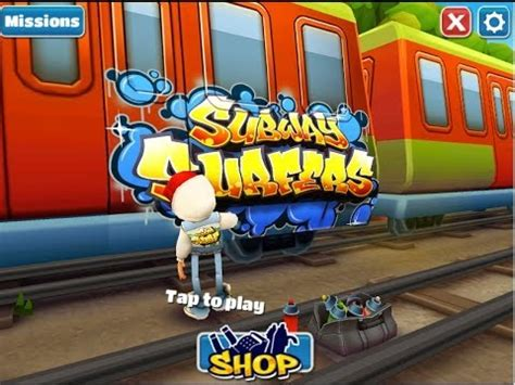 tutorial hack subway surfers how to hack subway surfers for pc hack cheats with