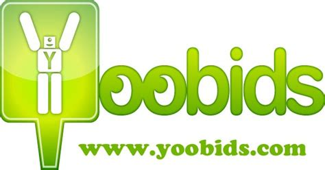 bid and win bid and win all you want at yoobids orange magazine