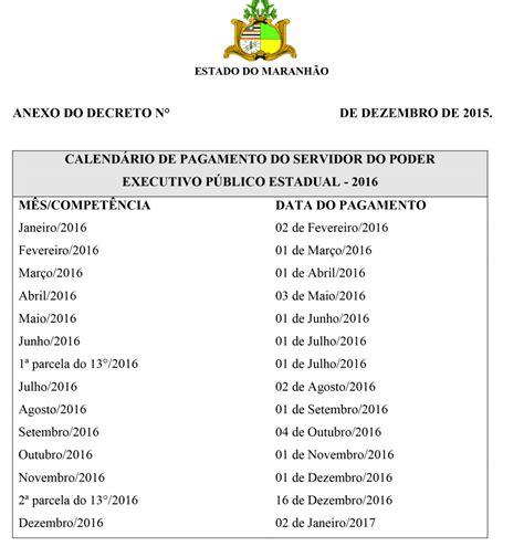 tabela de pagamentos dos servidores municipais de recife 2016 tabela de pagamento estado de pernambuco 2016 pagamento