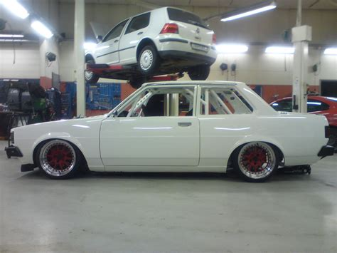 toyota old cars modified cars in cape town for sale further vw jetta vr6