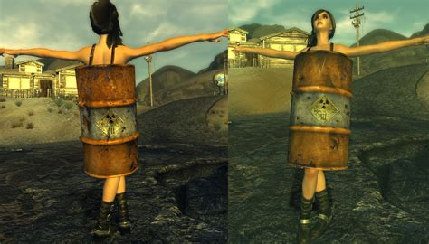 mod freebooter armor for type3 fallout 3 fallout mod freeboter armor fallout new vegas mods and community