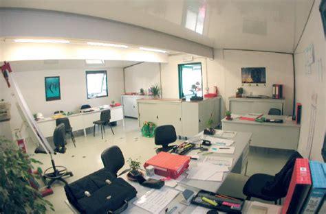 ufficio logistica worksite logistics gruppo marcato