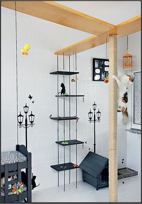 indoor cat room ideas best 25 cat room ideas on cat house diy cat home and diy cat toys