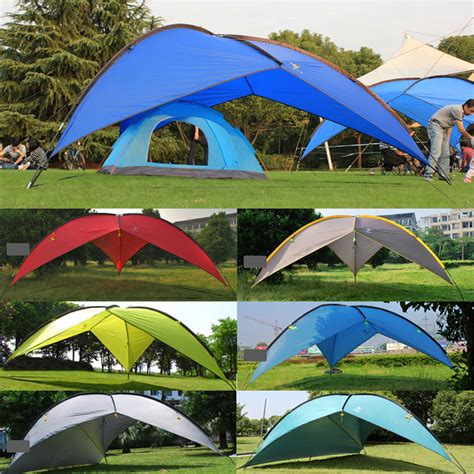 Waterproof Canopy Tent Co Picture More Detailed Picture About New Uv