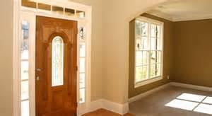 porte entree bois vitree porte vitr 233 e toute l information utile pour bien choisir