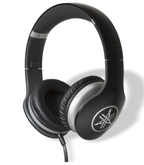 best bass headphones 8 best bass headphones with powerful bass for