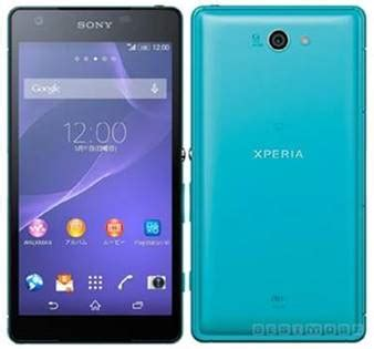 Hp Sony Xperia Ram 2 Giga 9 hp android ram 3 gb kamera 13 mp 2 jutaan di indonesia