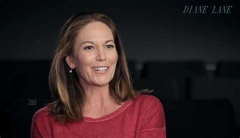 diane lane young interview 17 best images about diane lane on pinterest the cherry