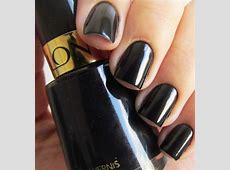 revlon black lingerie nail polish | Nail polish ... Revlon Raisin Rage Nail Polish
