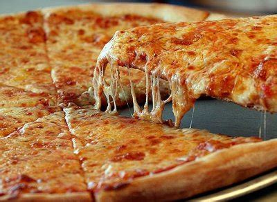 domino pizza new york crust pizza no joe schmo