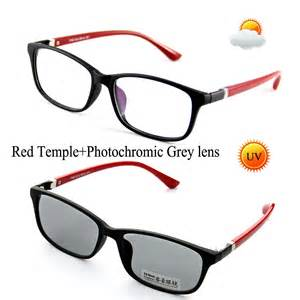 color glasses photochromic sunglasses transition sun glasses change