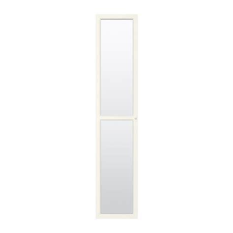 home door design catalog ikea oxberg glass door white ikea