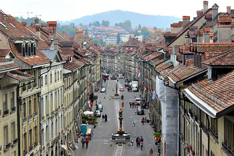 Beautiful House Images by The Best Of Beautiful Bern Switzerland Including That