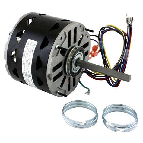 3 4 hp blower motor 2 speed 3 4 hp evaporative cooler motor 2206 the