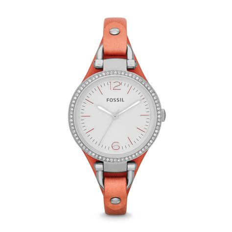 original fossil watches by geniehour fossil s