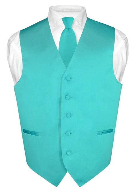 Mens Wedding Attire Vest Only by 17 Best Ideas About Teal Tie On Teal Groomsmen