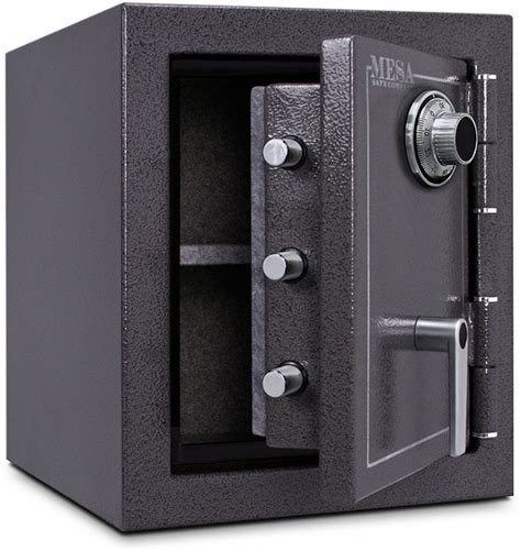 Small Home Safes For Sale Small Fireproof Safe Find This Pin And More On Fireproof