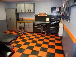 Home design lovely car garage interior ideas 2 car garage interior