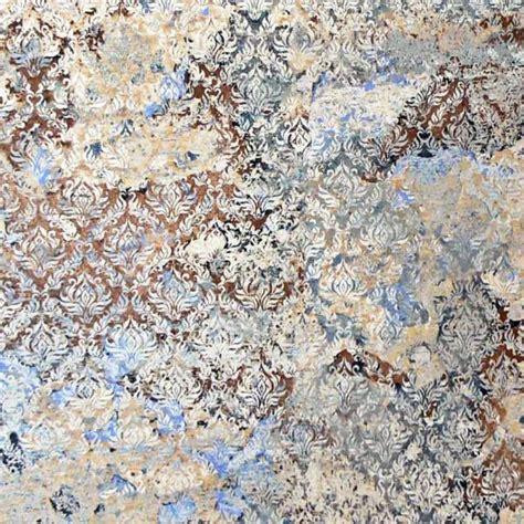 fliese carpet fliesen muster aparici carpet vestige bauernhaus
