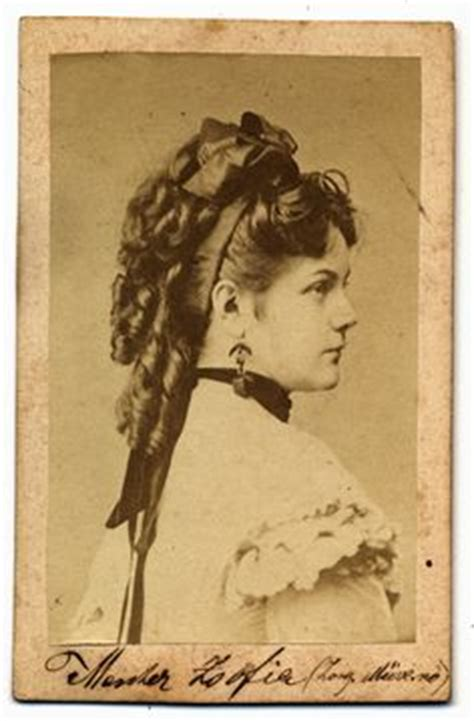 1000+ ideas about historical hairstyles on pinterest