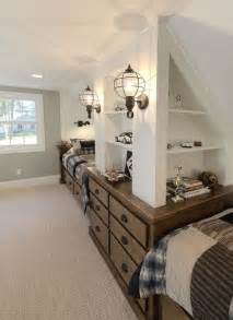 nooks built ins and built in storage on