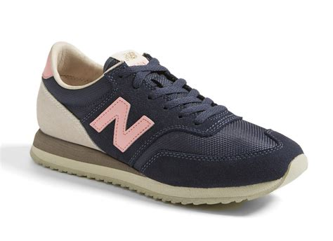 new balance 620 sneaker new balance 620 sneaker so that s cool